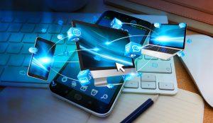 Les avantages de la haute technologie