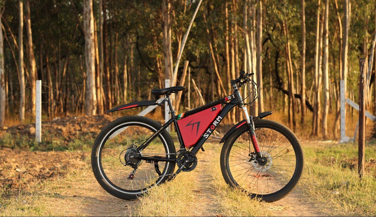 Quel est le meilleur vélo électrique 2020?