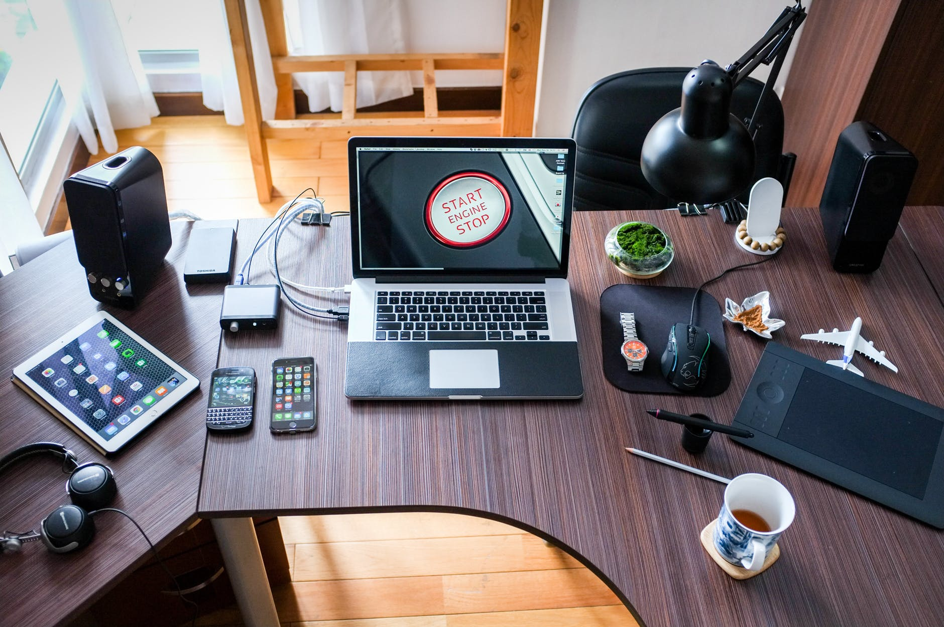 Les principaux inconvénients du high-tech dans la vie quotidienne